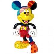 Figurine Mickey - 20 Cm