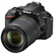 Nikon Aparat NIKON D5600 + Obiektyw 18-140mm VR