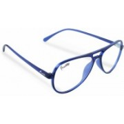 freddy Spectacle Sunglasses(Blue)
