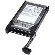 "HDD Server Dell 400-AJRK 300GB, 15000rpm, SAS, 2.5"", Hot Plug"