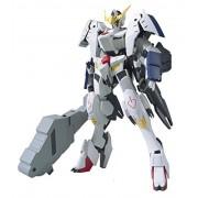 """Bandai Hobby IBO 1/100 Gundam Barbatos Form 6 """"Gundam IBO"""" Action Figure"""