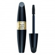 Max Factor False Lash Effect Mascara Black 13,1ml Mascara