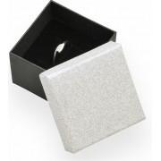 JK Box Dárková krabička na náušnice MG-1/AG