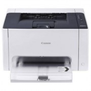 Imprimanta Laser Canon Color I-Sensys Lbp7010C