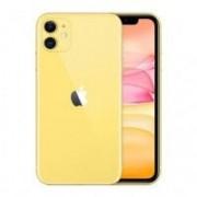 Apple iPhone APPLE iPhone 11 256GB Jaune