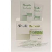 > PILOSELLA BERBERIS 30 Bustine 7 ml OTI