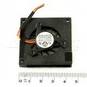 Cooler Laptop Asus Eee Pc 901