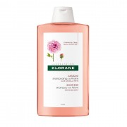 Klorane Shampoo Peonia 400ml