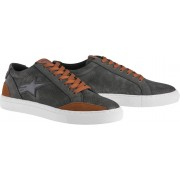 Alpinestars Ace Heritage Zapatos Marrón 43