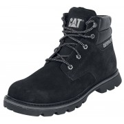 CAT Footwear Quadrate Herren-Boot