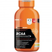 Named Sport Bcaa Advanced 2:1:1 (300cpr)
