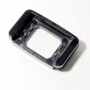 Nikon DK-20C +1.0D - Oculare con correzione diottrica