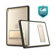 i-Blason Halo Case - хибриден удароустайчов кейс за iPad Pro 10.5