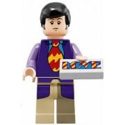 Beatles Paul McCartney figura