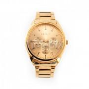 Esprit ES106262011 дамски часовник