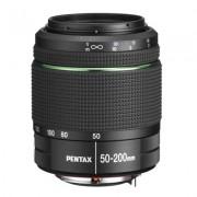 PENTAX 50-200mm f/4-5.6 SMC DA ED WR