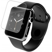 invisibleSHIELD HD Apple Watch 38mm Screenprotector