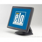 "Elo Touch Solutions Elo 1515L 15"" IntelliTouch"