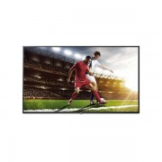 """LG TV 55"""" - 55UT640S, 3840x2160, 400 cd/m2, 3xHDMI, USB, LAN, CI Slot, RS-232C, Speaker out, Wi-Fi , WebOS 4.5"""