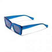 Hawkers HAWOM #HAWKERS Paula Echevarría X Hawkers Electric Blue Lauper para Azul 51.5