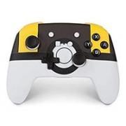 [Accessoires] PowerA Switch Enhanced Wireless Pokemon Controller