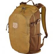 Fjällräven Keb Hike 20 - zaino daypack - Light Brown