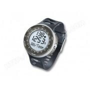 BEURER Cardiofréquencemètre PM90