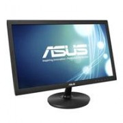 Monitor 22 Asus VP228DE VGA