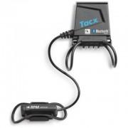 Tacx Smart Snelheidssensor en Cadanssensor