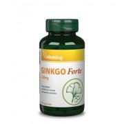Vitaking Ginkgo Biloba Forte 120mg 60db