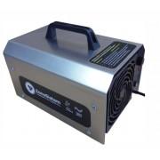 OZ-H 80 Cañón Generador de Ozono OP-8 8gr/h Portátil con Temporizador | Certificado | Stock