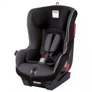 Scaun Auto Viaggio1 Duo-fix K, Peg Perego
