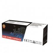 Cartus Toner Compatibil Epson C13S051160 - AcuLaser C2800 series - Cyan (6000 pagini)