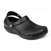 Crocs Specialist Vent klompen zwart 41,5 - 41.5