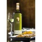 Vin Golden Kaan - Sauvignon Blanc