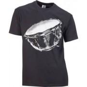 Rock You T-Shirt Big Fat Boy M