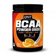 QNT BCAA Poeder 8500 - 350 gram - Orange