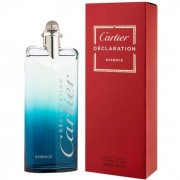 Cartier Declaration Essence Eau De Toilette 100 Ml Spray (3432240005076)