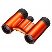 Nikon 8x21 Aculon T01 Orange