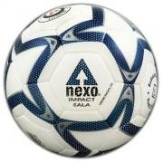 Nexo minge fotbal impact sala