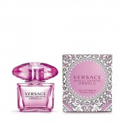 VERSACE - Bright Crystal Absolu EDP 50 ml női