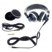 AKG HeadPhones K171 MKII