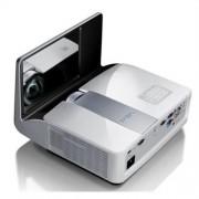 Projektor BenQ MW843UST, DLP, 3000lm, WXGA, HDMI, LANc, UST