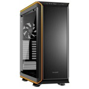 Kuciste be quiet! Dark Base PRO 900 Window , orange