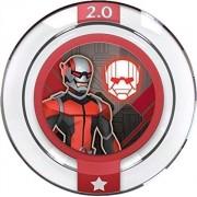 Disney Infinity 2.0 Ant-Man Disc