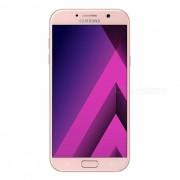 """""""Samsung Galaxy A7 (2017) A720F / DS 5.7 """"""""telefono dual SIM con 3 + 32 GB - Rosa"""""""