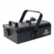 American DJ VF1600 Máquina de humo con 1600 W
