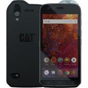 Telemóvel Cat S61 4G 64GB Dual-SIM black EU