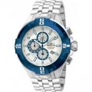 Мъжки часовник Invicta Pro Diver 12363