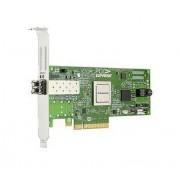 Lenovo Emulex 8Gb FC Single-Port HBA for SystemX